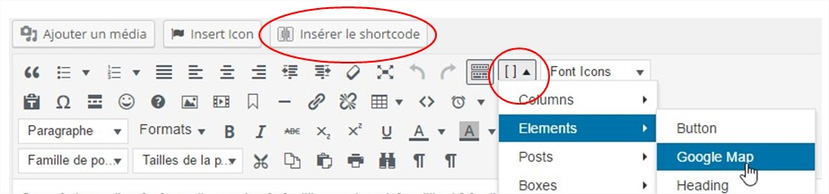 Document1 - Microsoft Word_26